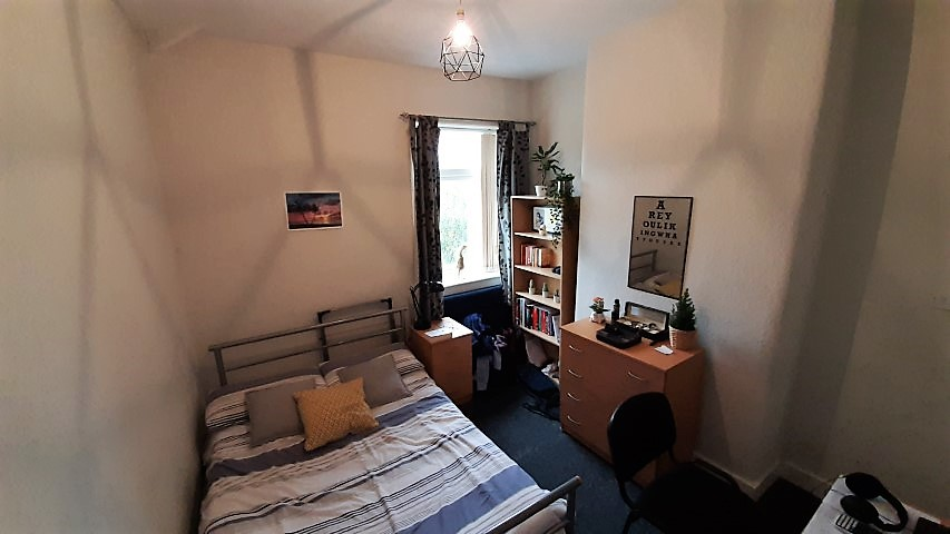 Sheffield University Student Accommodation Bills Included, Sheffield University Student Accommodation Bills Included | WH Properties